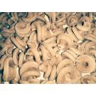 Trottole aux shiitakés PastaPower10 - Pâtes sèches