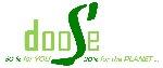 Spiruline Doose, 100% artisanale