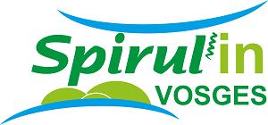 Spirul'in Vosges, 100 % Vosges, 100 % naturelles