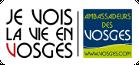 Je vois la vie en Vosges - Ambassadeur des Vosges